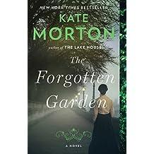 Kate Morton Books Biography Blog Audiobooks Kindle