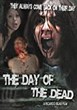 The Day of the Dead (Special Edition)
