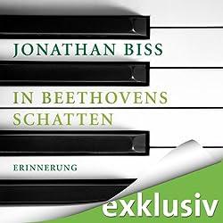 In Beethovens Schatten