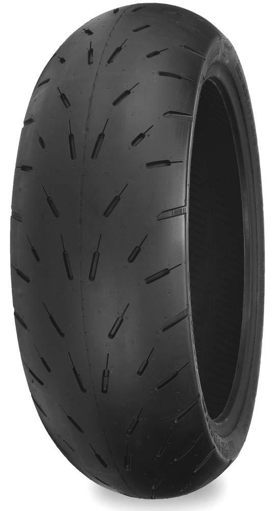 Shinko Hook-Up Drag Rear Tire (200/50ZR17) 4333046828 87-4652-MPR2