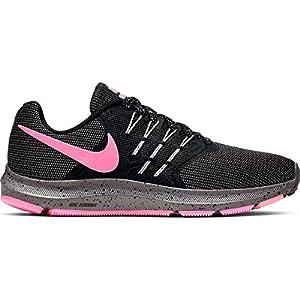 Best Epic Trends 51pV5EcZjjL._SS300_ Nike Run Swift Lightweight Running Shoe Womens