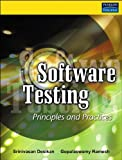 Software Testing: Principles and Practices