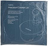 Anova Culinary Sous Vide Precision Cooker Lid, Fits