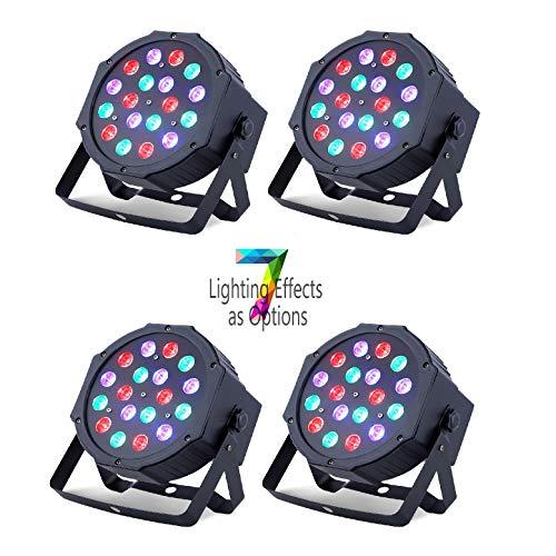 Dmx For Led Lighting in US - 9