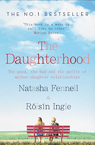 Family relationships popular library library by risn ingle natasha fennell fandeluxe Choice Image