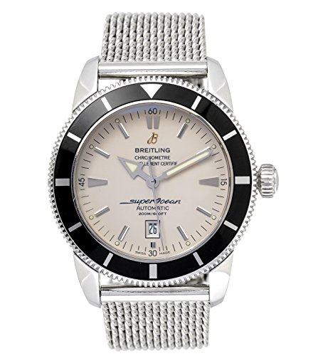 breitling-superocean-automatic-self-wind-mens-watch-a17320-certified-pre-owned
