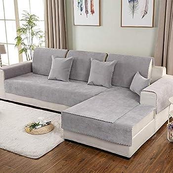 Amazon Com Lililili Waterproof Sofa Cover For Pets Dog