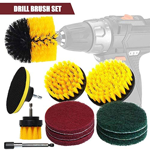 Most Popular Air Conditioning Brushes