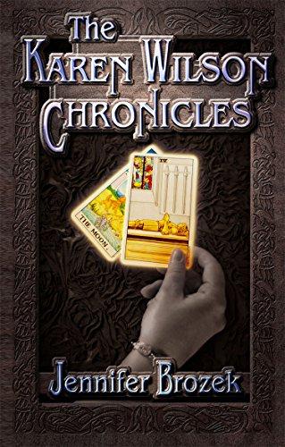The Karen Wilson Chronicles