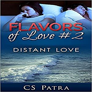 Distant Love Audiobook
