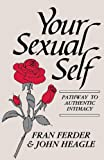 img - for Your Sexual Self book / textbook / text book