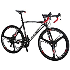 """Reference height of person group : 49 cm Frame fits 5'5"""" ~5'7"""" 54 cm Frame fits 5'8"""" ~6'1"""" NOTICE: . Bicycle Serials code at the bottom tube of frame, please noted down. This is the sole signs that distinguishes the same serials products. 1.T..."""