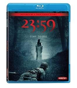 23:59 [Blu-ray]