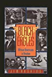 Black Eagles, Jim Haskins, 0780769368