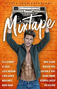 Mixtape: A Love Song Anthology