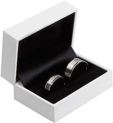 Trau Anillo funda ehringe Caja de alta calidad anillo de caja Caja ...