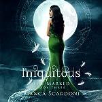 Iniquitous | Bianca Scardoni