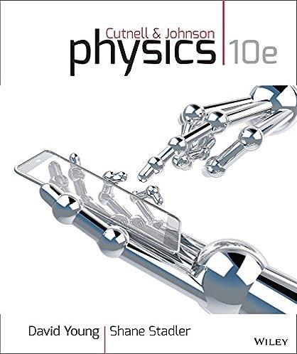 physics 10th edition 10 john d cutnell kenneth w johnson david rh amazon com
