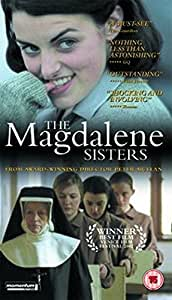 both films 'the magdalene sisters' peter The reason it is so difficult for people today to think of jesus as a normally married jew of his time and culture has little to do with the fact that his wife and child are not mentioned in our meager sources.