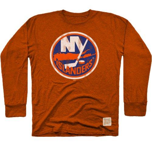nhl new york islanders jersey - 6