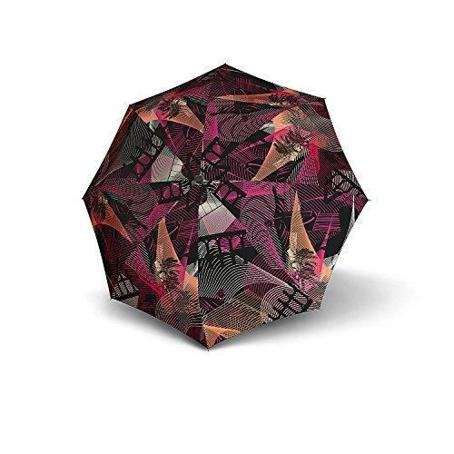 knirps-t200-duomatic-womens-print-umbrella-rio-margherita