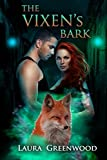 The Vixen's Bark (Paranormal Council) by  Laura Greenwood in stock, buy online here