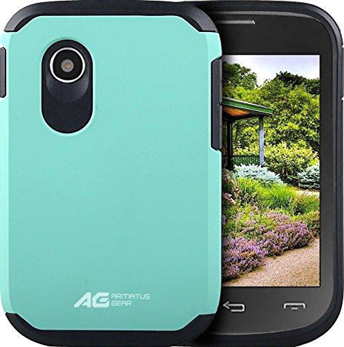 lg 305c phone case - 9