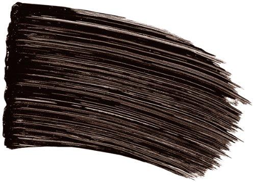 Maybelline-New-York-Great-Lash-Big-Washable-Mascara-Brownish-Black-132-034-Fluid-Ounce