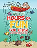 Hours of Fun for Kids! A Super Matching - Best Reviews Guide