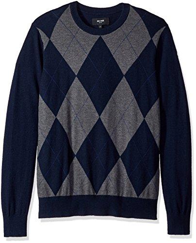 jack spade sweater - 6
