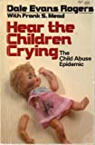 Hear the Children Crying, Dale Evans, 080070925X