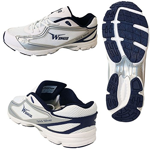 夜明けに完璧ペックCE Cricket Equipment USA メンズ