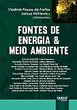 capa de Fontes de Energia & Meio Ambiente