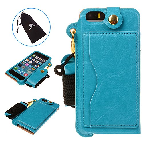 nine-states-ultra-thin-pu-leather-back-cover-protection-shell-high-end-business-type-case-for-iphone