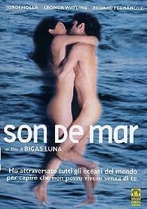 Son_de_mar [Italia] [DVD]