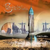 Refuel by Rocket Scientists (2014-08-03)