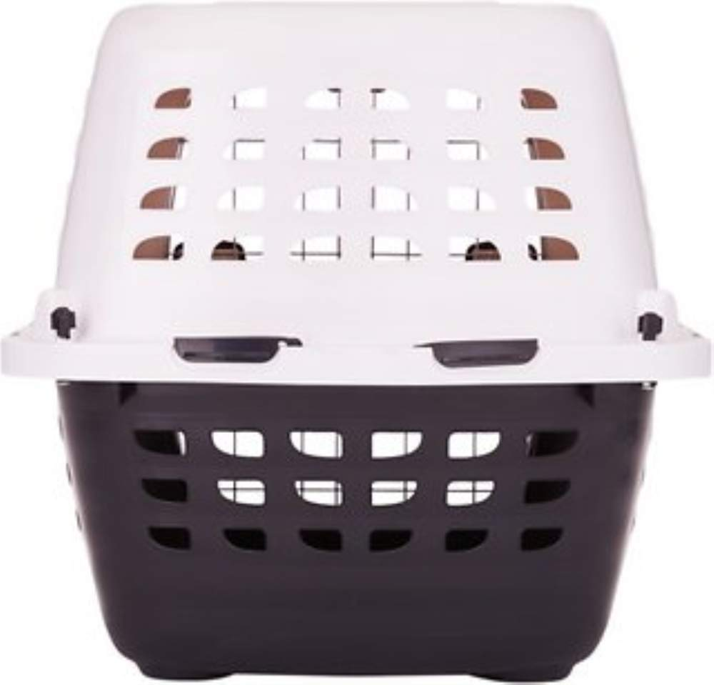 Petmate Compass Fashion Kennel Cat and Dog Kennel by Petmate (Image #5)