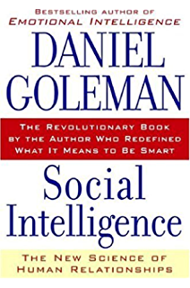 The Bible.... and its Effect on Emotional and Social Intelligence