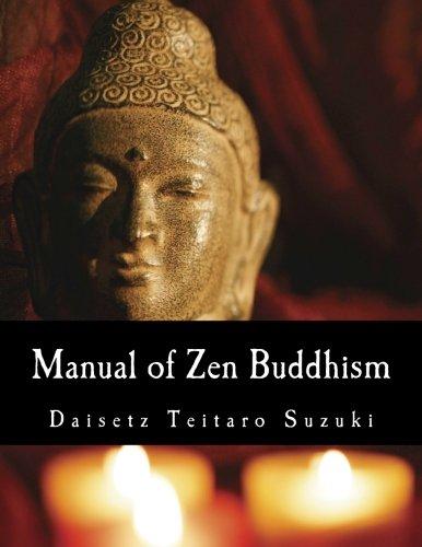 Buddhism and psychology   Wikipedia