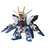 Model Kit - Gundam SD EX-Standard - #006 Strike Freedom Gundam