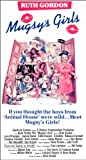 Mugsy's Girls [VHS]