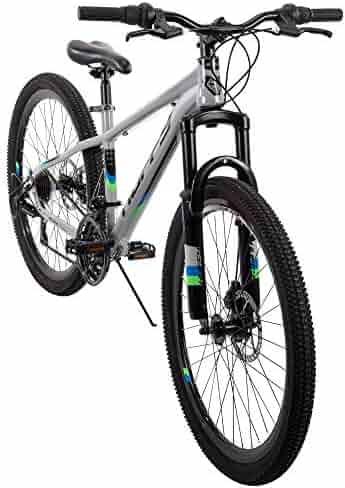 Shopping Mountain Bikes - 26 Inch - Bikes - Cycling - Outdoor