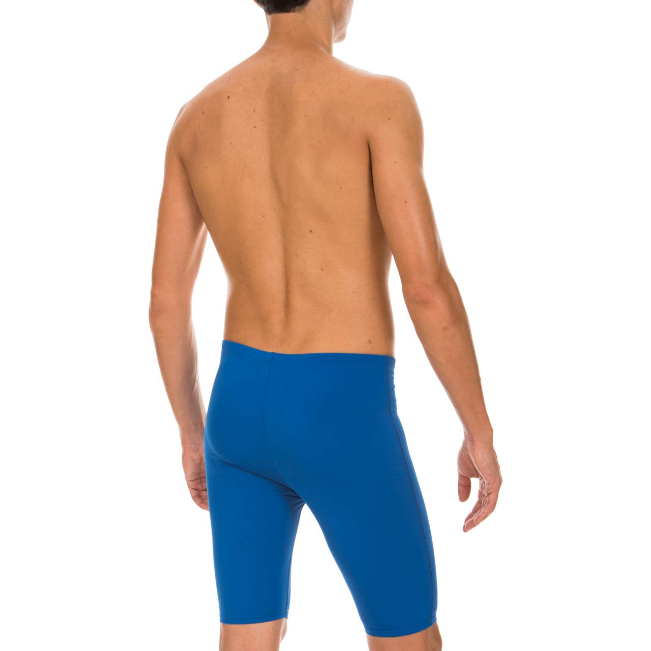 Arena Mens Board Race Polyester