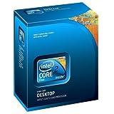 Intel Core 2 Duo E7500 2.93GHz 1066MHz 3MB Socket 775 Dual-Core CPU