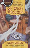On What Grounds (Coffeehouse M