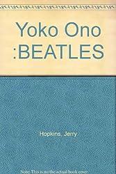 Yoko Ono: A Biography
