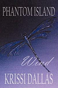 Phantom Island: Wind