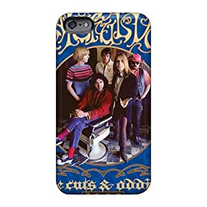KevinCormack Iphone 6plus Excellent Cell-phone Hard Cover Unique Design Nice Grateful Dead Band Pictures [PHh7888ajtW]