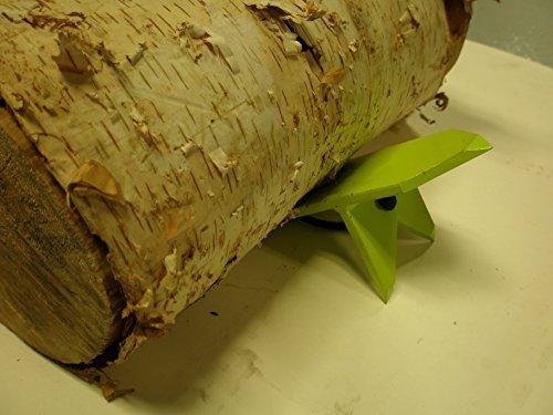 Timber Tuff TMW-61 Log Dog, Pair by Timber Tuff (Image #3)