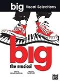Big, , 1576236153